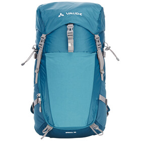 VAUDE Brenta 30 Backpack teal